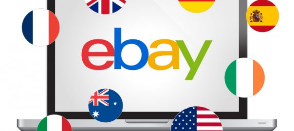 5 Reasons to Outsource eBay Product Listing Services