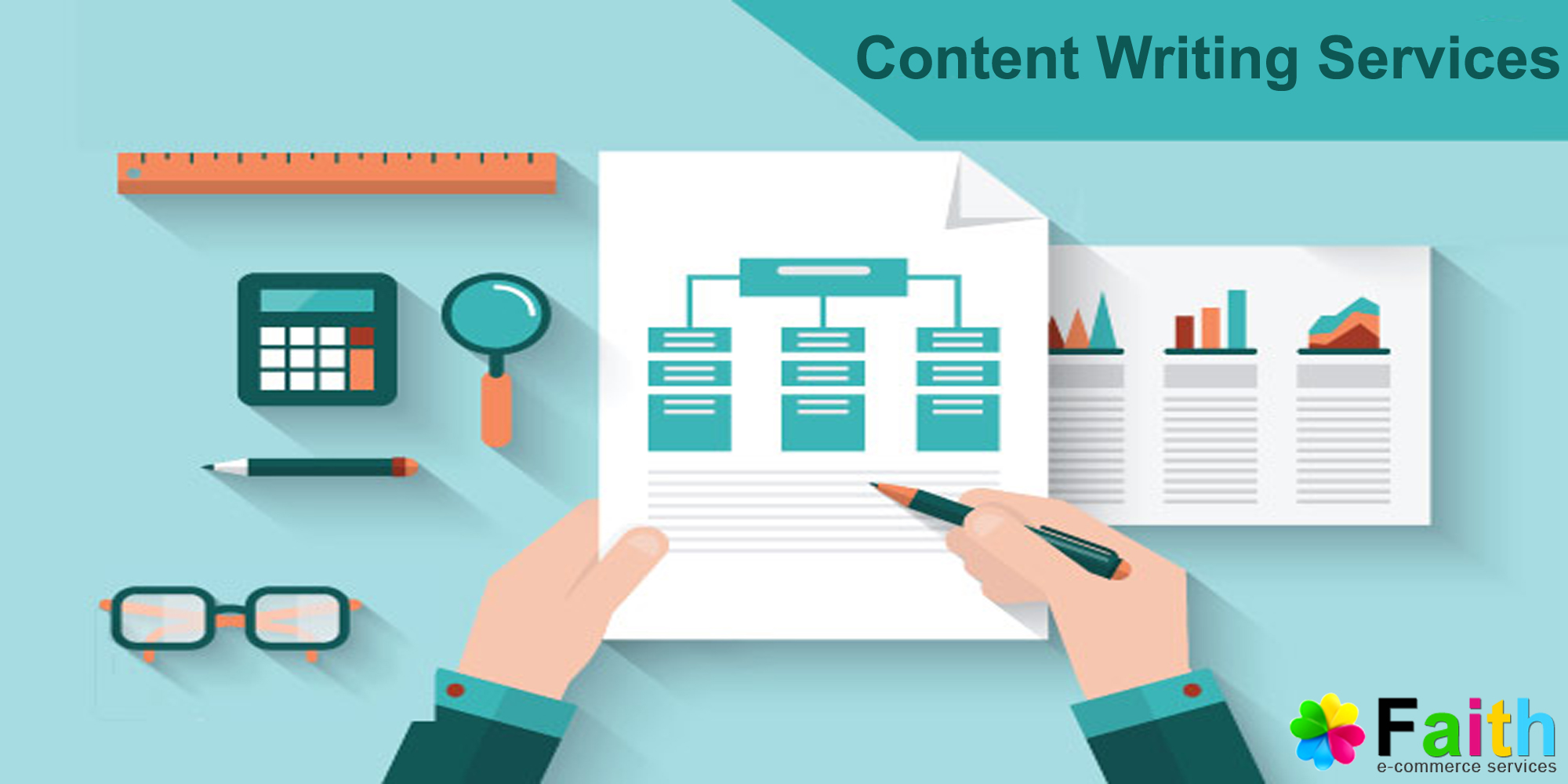 7-Signs-of-Good-Content-Writing-Services