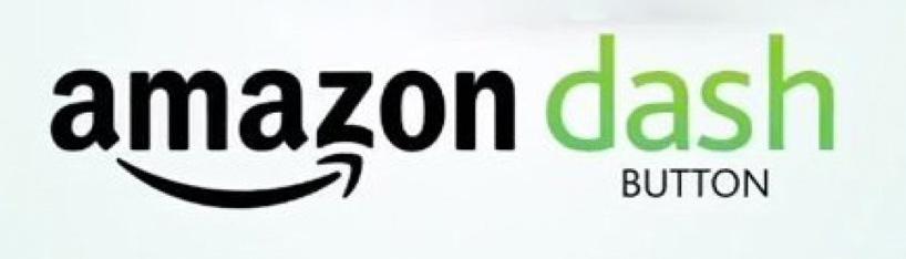Amazon Dash Button Image