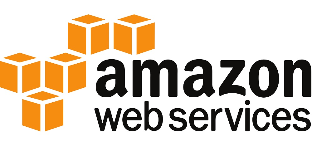 Amazon web services image