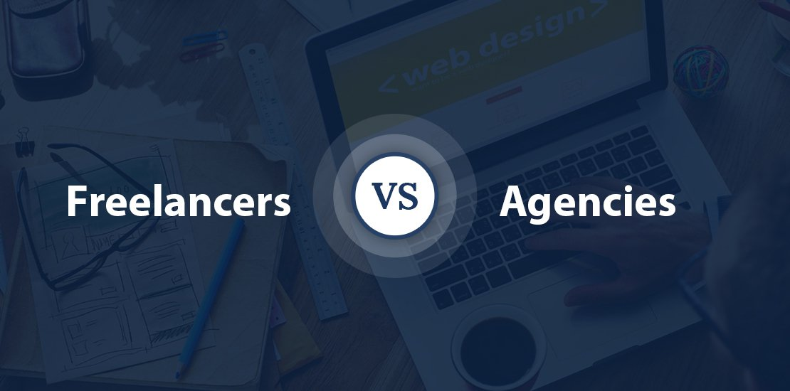 Freelancer vs Company