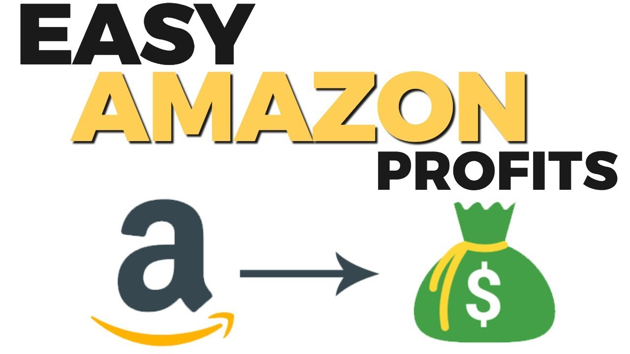 Things You Can Do With make money with amazon